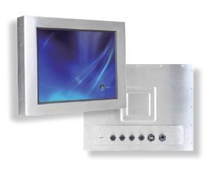 Máy tính màn hình cảm ứng
