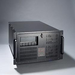 Máy tính Rackmount