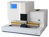 Máy tự động phân tích nước tiểu H-800