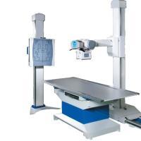 Máy X-quang cao tần