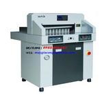 Máy xén giấy thuỷ lực FN-670HC