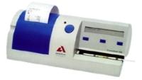 Máy xét nghiệm nước tiểu Combi scan