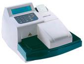 Máy xét nghiệm nước tiểu H-300