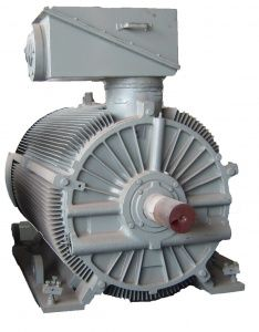 Máy bơm nước Electric MLA3135G