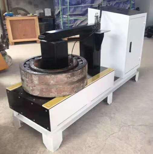 Máy gia nhiệt vòng bi bạc đạn