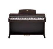 Đàn Digital Piano Casio Điện