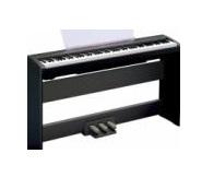 Đàn Digital Piano Yamaha