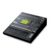 Mixer 01V96i