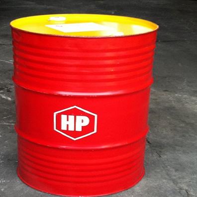 Mỡ bôi trơn chịu áp HP