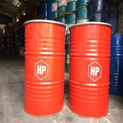 Mỡ bôi trơn chịu áp HP-EP1