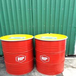 Mỡ bôi trơn chịu áp HP-EP2