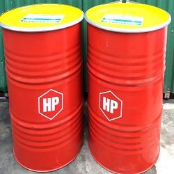 Mỡ bôi trơn chịu áp HP-EP3