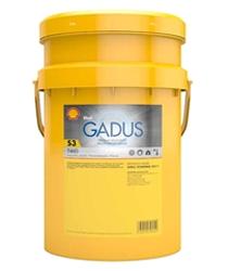 Mỡ Nhờn Shell Gadus S3 T150J 2