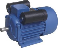 Motor 1 pha