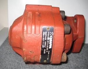Motor Casappa