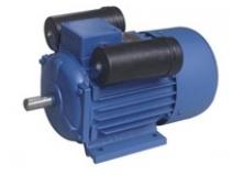 Motor điện 1 pha