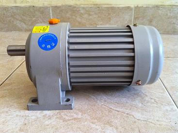 Motor giảm tốc Mightway