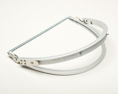 MSA Faceshield Frame