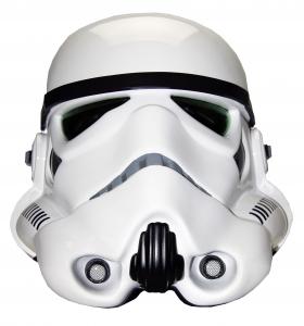 Mũ bảo hiểm độc Helmet 1