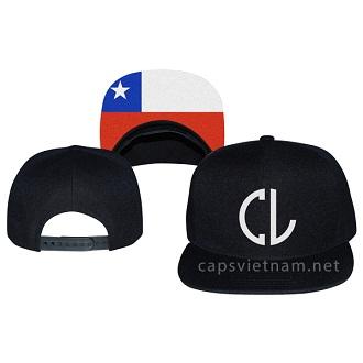 Mũ Chile