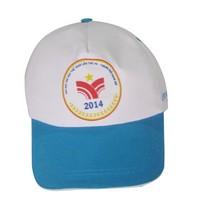 Mũ in logo