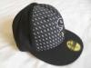 Mũ nón xuất khẩu