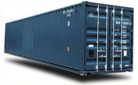 Mua Bán Container Các