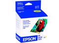 Mực in Epson