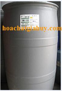NaOH 30%- Natri hydroxít