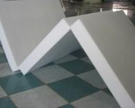 Nệm polyester