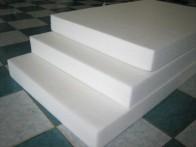 Nệm xếp polyester - Polyester mattress