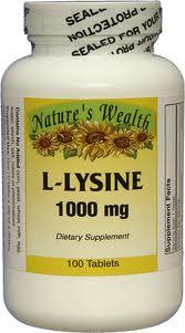 Nguyên liệu thức ăn chăn nuôi - lysine