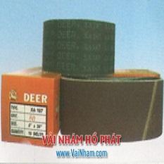 Nhám vòng DEERFOS XA167