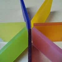 Nhựa ACRYLIC