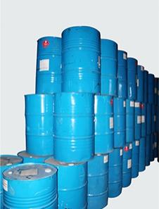 Nhựa Alkyd Resin