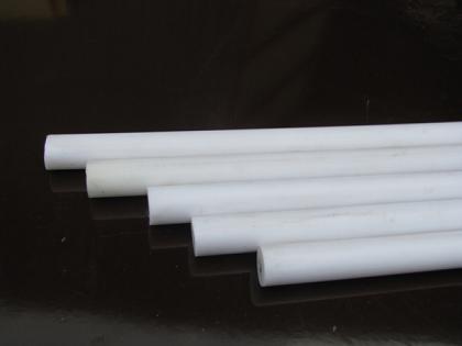 Nhựa Pom cây trắng