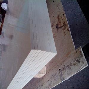 Nhựa PVC