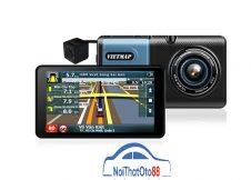 Camera hành trình Vietmap A50