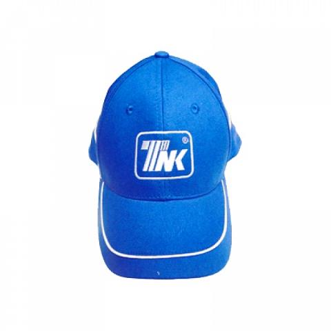 Nón mũ, Mũ nón