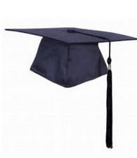 Nón tốt nghiệp
