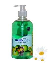 Nước rửa tay L′affair