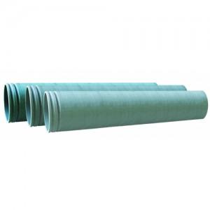 Ống Composite polyme dẫn nước