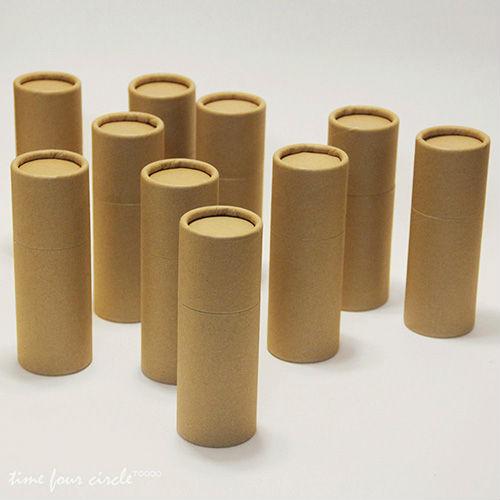 Ống giấy vệ sinh