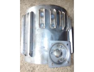 Ống motor (Gia công cơ khí theo yêu cầu)