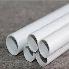 Ống nhựa PVC luồn dây điện/Ống nhựa luồn dây điện PVC