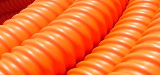 Ống nhựa Tân Phát