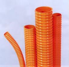 Ống nhựa xoắn HDPE