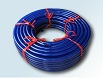Ống PVC dẻo