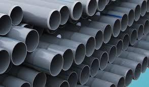 Ống PVC, ống nhựa PVC