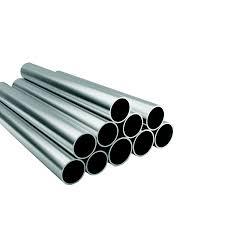 Ống thép inox công nghiệp